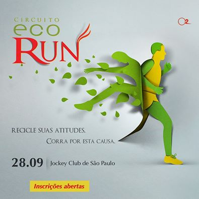 Circuito Eco Run