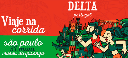 deltaportugal