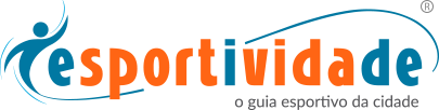 Esportividade – Guia de esporte de São Paulo e região