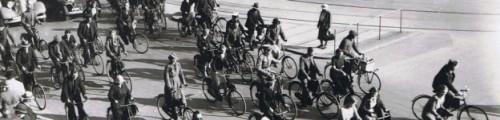 bikes-624x151
