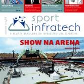 Sport Infratech