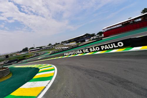 Autódromo de Interlagos (Duda Bairros)