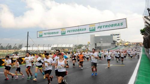 Run Stock Car em Interlagos (Divulgação)